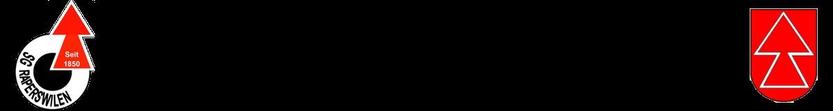 SG Raperswilen